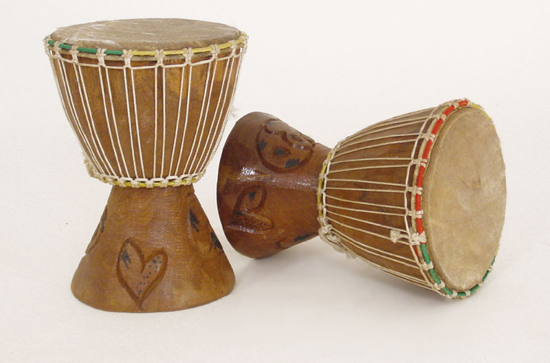 Holiday Amp Seasonal Specials Musical Instruments African