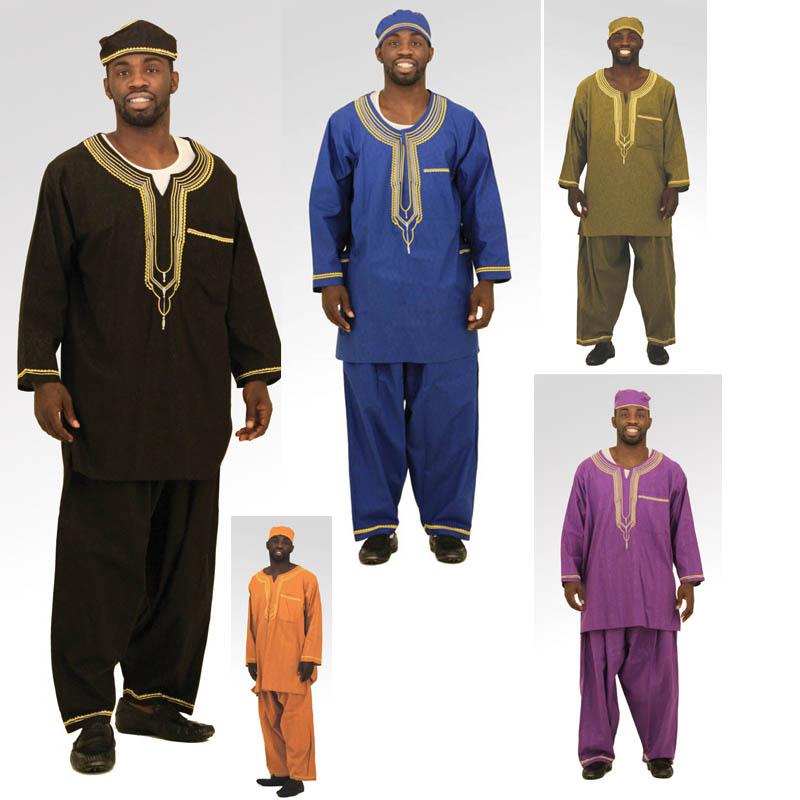 black hebrew israelite clothing autos post