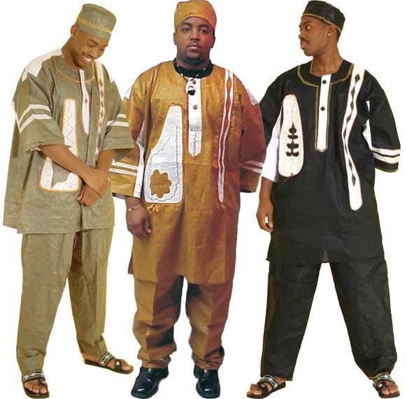 Men S Clothing Sankofa African Import Market Llc